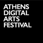 ATHENS DIGITAL ARTS FESTIVAL 2017