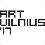 Art Vilnius '17 | June 8-11, 2017