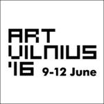 Art Vilnius '16 | June 9-12 2016