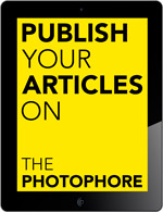 CONTRIBUTE | The PhotoPhore