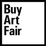 Buy Art Fair 2016 | September 22-25, 2016