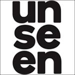 Unseen Photo Fair Amsterdam | September 23-25, 2016