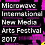 Microwave Festival 2017