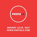 Photo LA | January 12-15, 2017