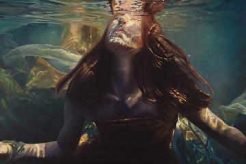 Sirens by Mark Heine