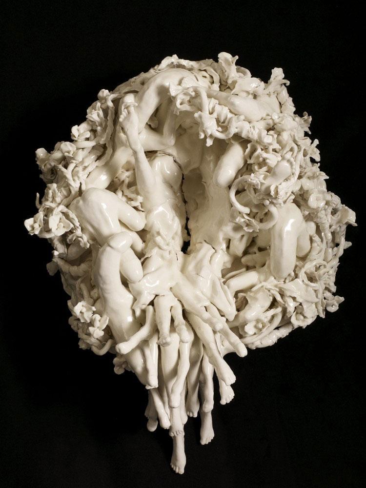 rachel-kneebone