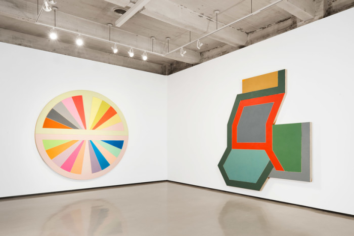 frank stella essay Need essay sample on jasper's dilemma by frank stella we will write a cheap essay sample on jasper's dilemma by frank stella specifically for you for only $1290/page.