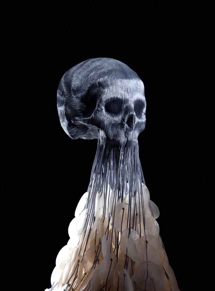 jim_skull_003