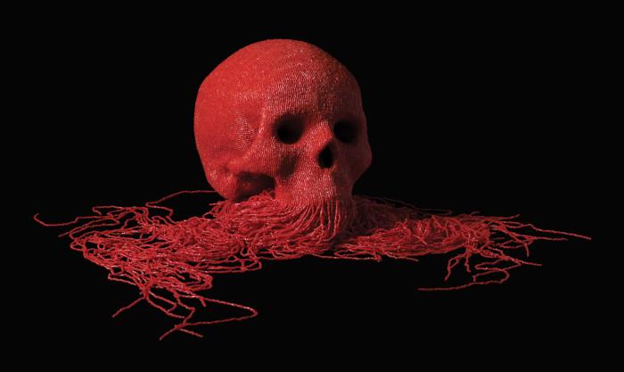 jim_skull_014