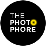 the PhotoPhore