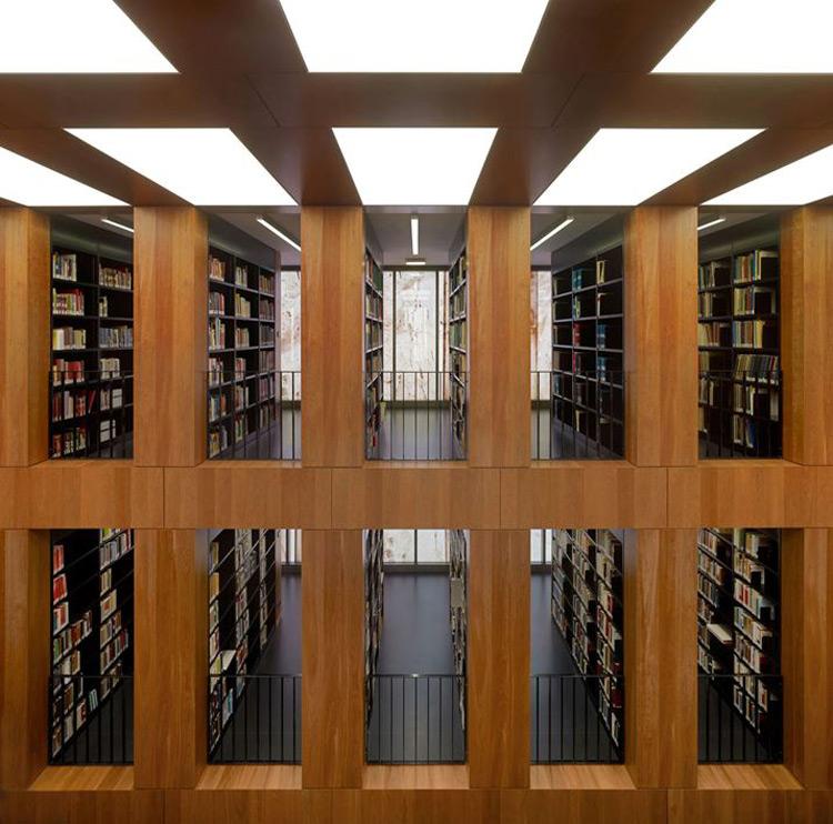 folkwang_library_003