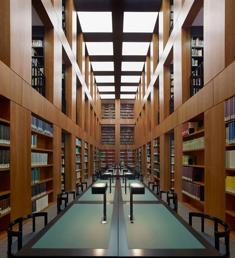 folkwang_library_008