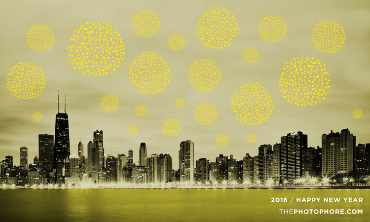 happy_new_year_the_photophore