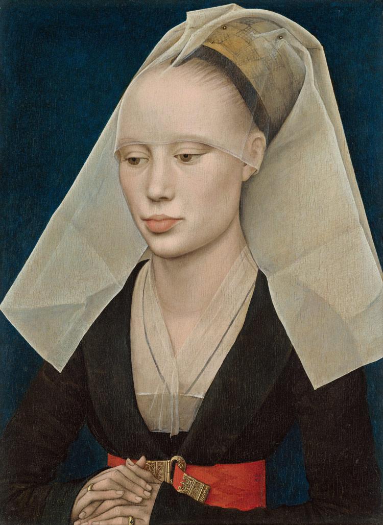 rogier_van_der_weyden_portrait_of_a_lady