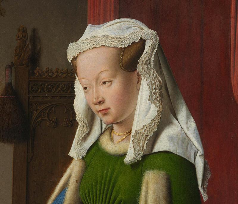 van_eyck_-_arnolfini_portrait_particular