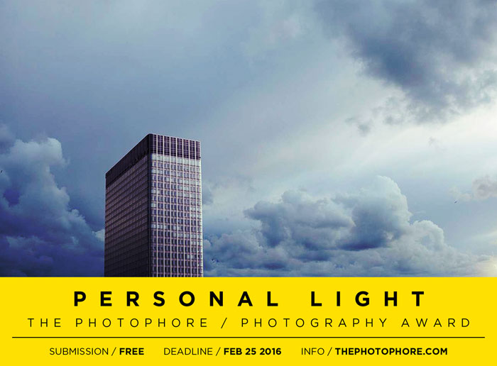personal_light_call_001