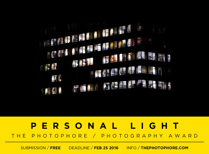 personal_light_call_002