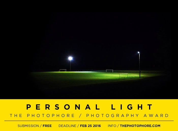 personal_light_call_003