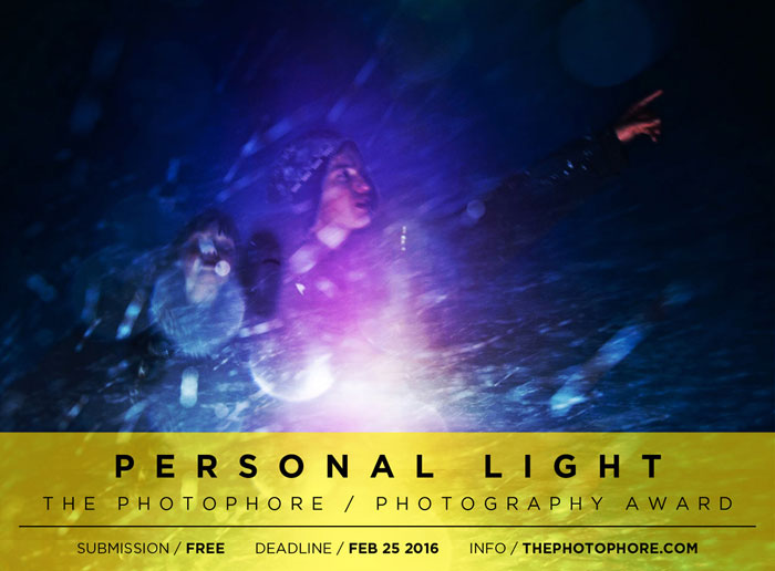 personal_light_call_005