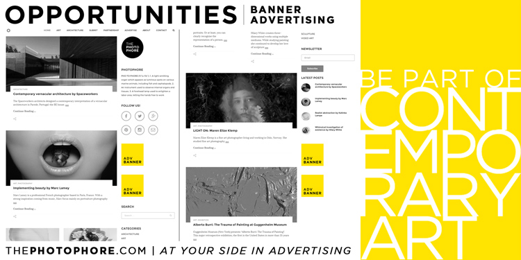 advertise_banner_web