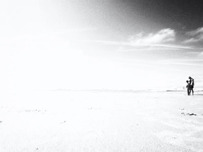 bernard_andré_003