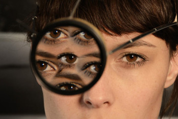 Vision Machines by Joachim Rotteveel