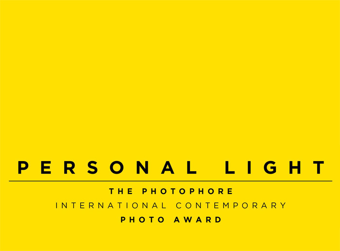 personal_light_001