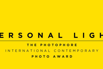 PERSONAL LIGHT photography award | Finalists and Winner