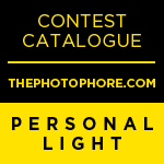 PERSONAL LIGHT | the PhotoPhore photography award