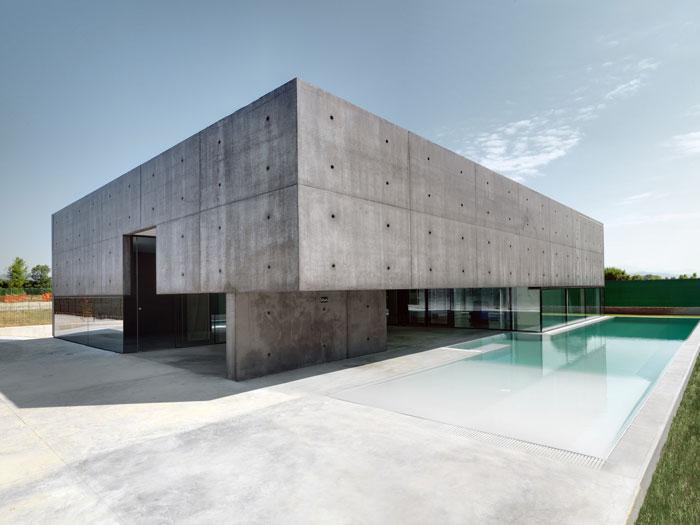 matteo_casari_architetti_01