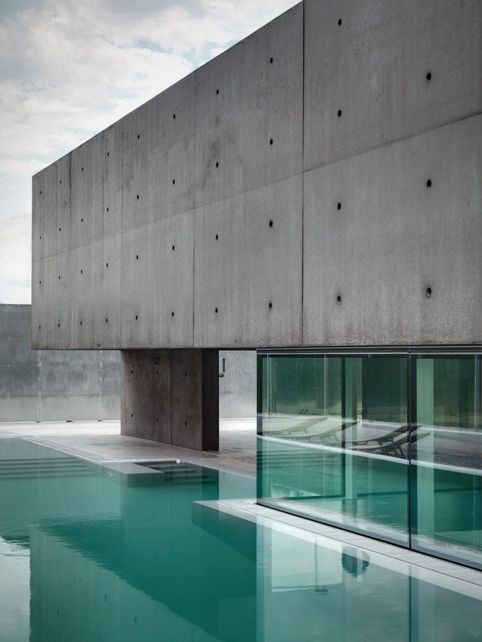 matteo_casari_architetti_02