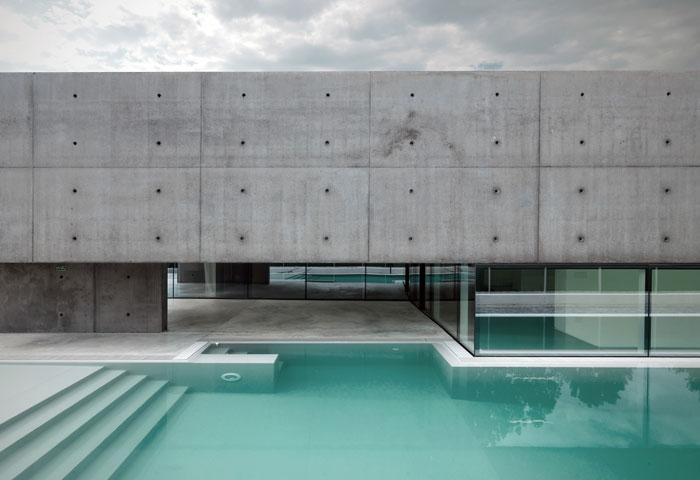 matteo_casari_architetti_05