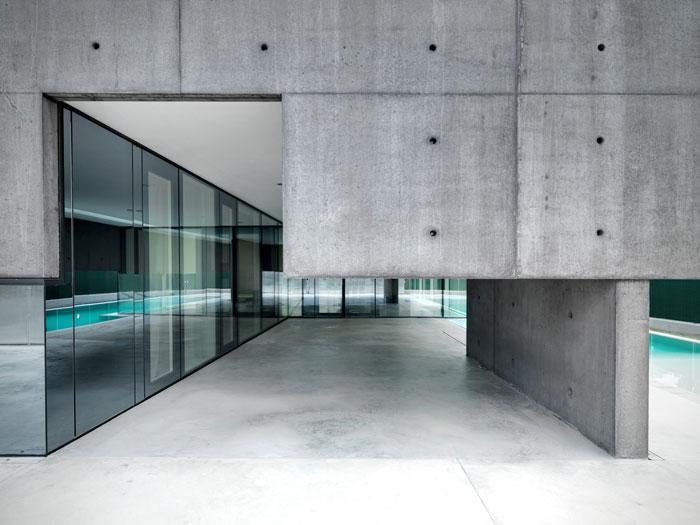 matteo_casari_architetti_07
