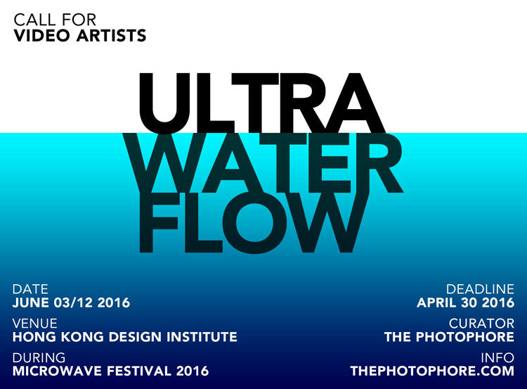 ultra_water_flow_2016_call_000_web