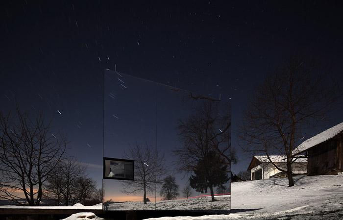 casa_invisibile_dmaa_001