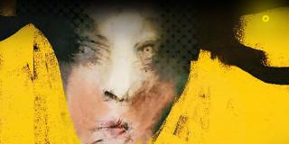 LIGHT ON: Self-Exposure by Diana Nicholette Jeon