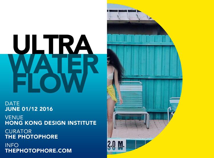 ultra_water_flow_001