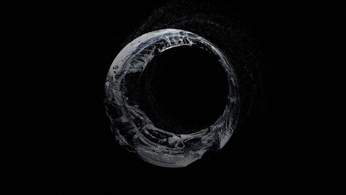 ultra_water_flow_003