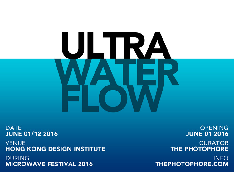 ultra_water_flow_opening