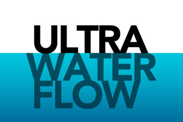 ULTRA WATER FLOW | the PhotoPhore exhibition