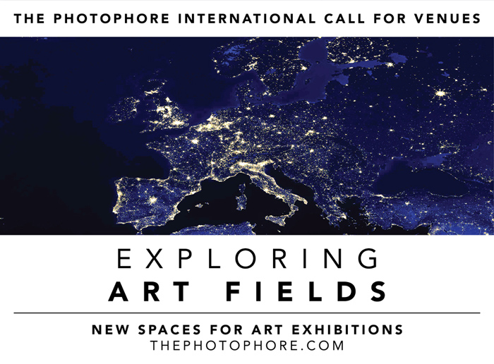 exploring_art_fields_002