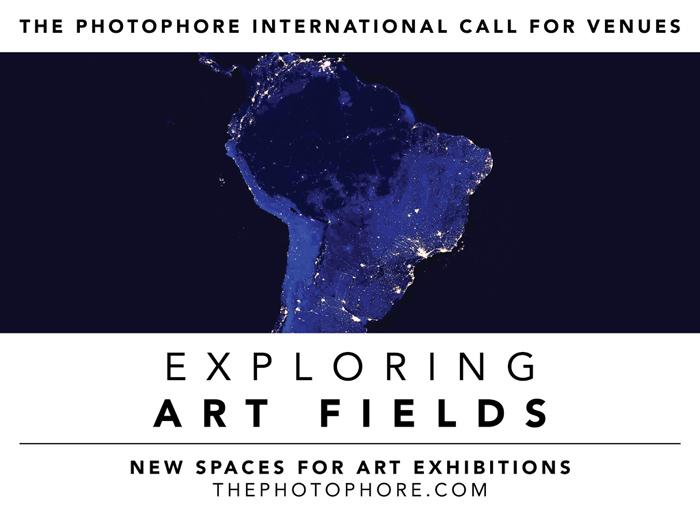 exploring_art_fields_003