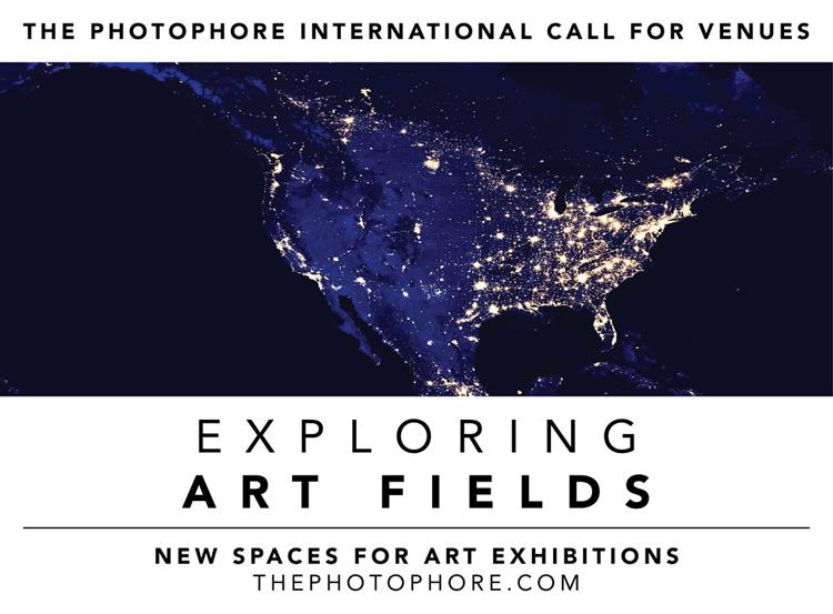 exploring_art_fields_003_
