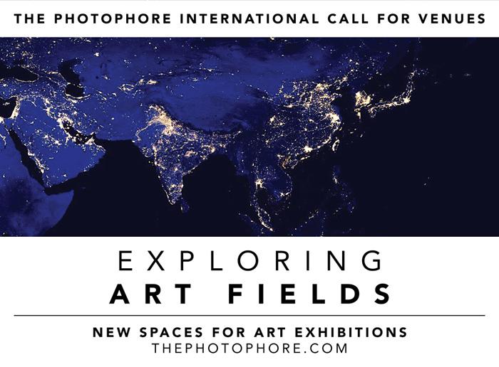 exploring_art_fields_005
