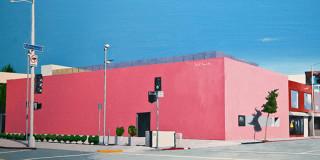 John Tierney: sense of place