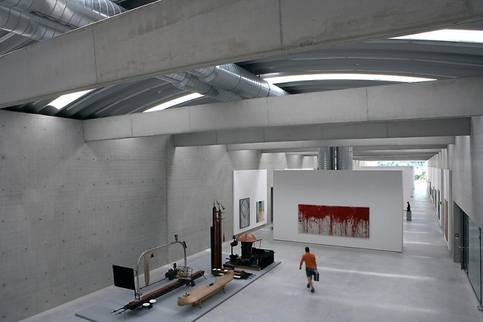 museum_liaunig_013
