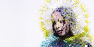 Björk Digital at Somerset House