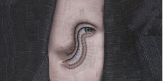 Lola Dupré: dadaist collages