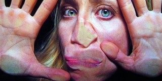 """""""Pipilotti Rist: Pixel Forest"""" at New Museum"""