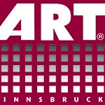 ART Innsbruck | December 1-4, 2016